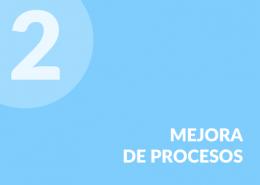 servicios2