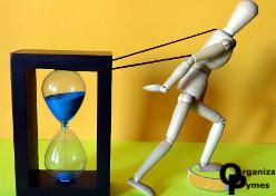 Controla el tiempo de tu empresa